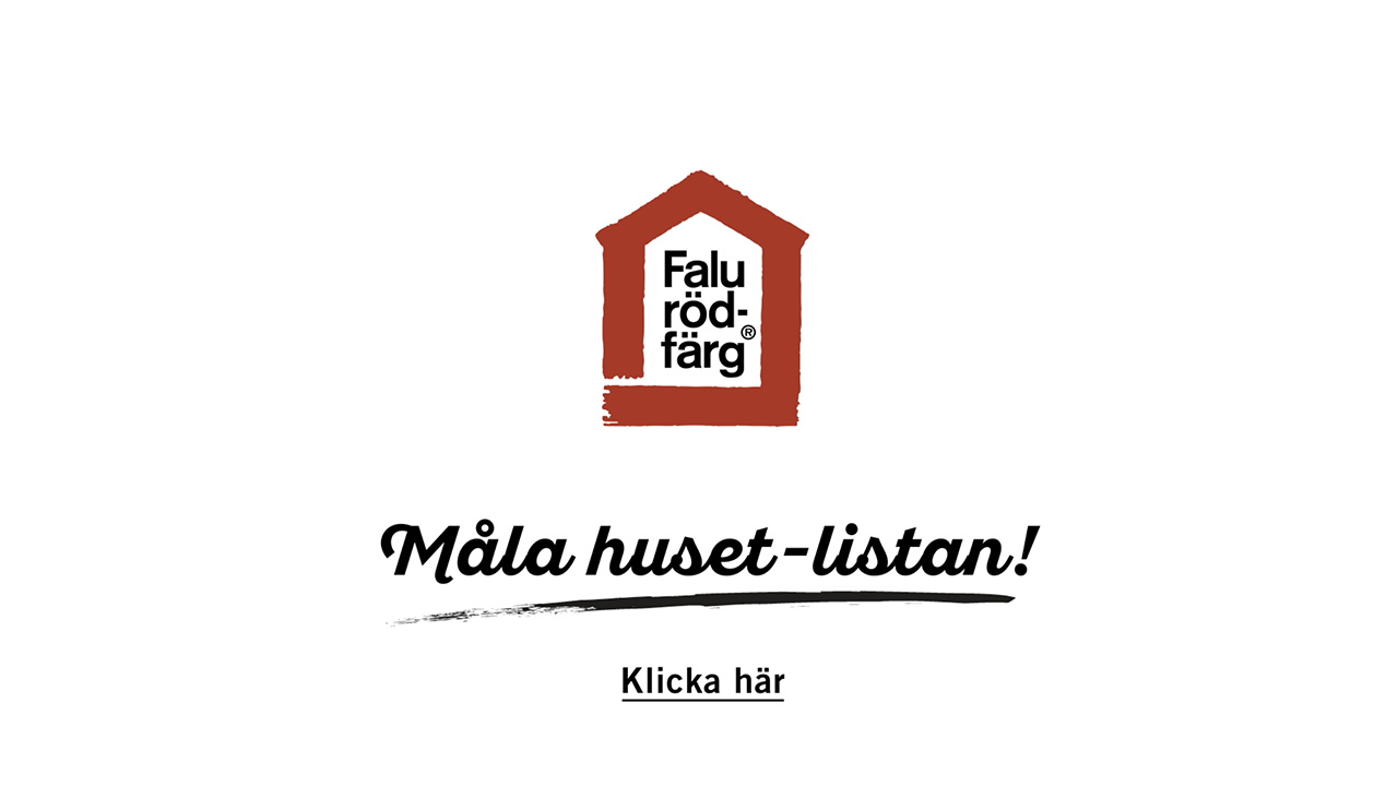 Falu Sign Animation Informationsgrafik Produktionsbolag Stockholm