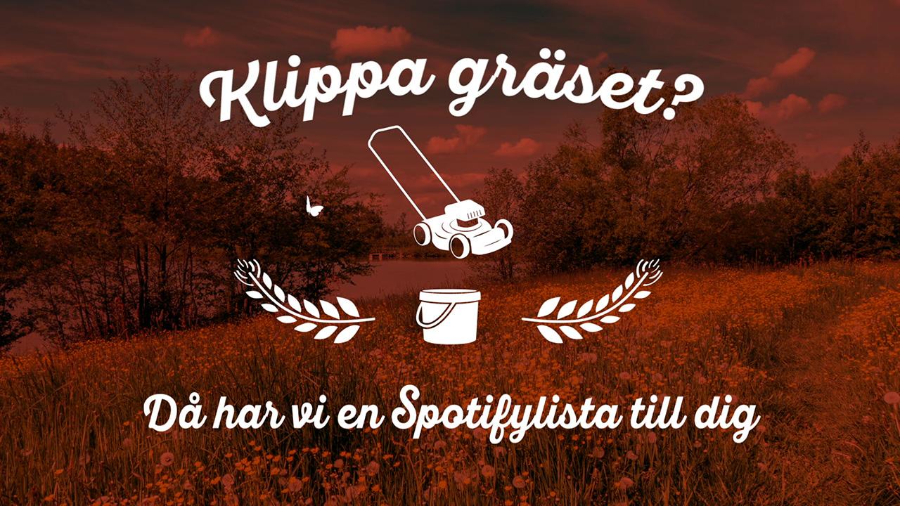 Klipper FalutRodfarg Animation Informationsgrafik Produktionsbolag Stockholm